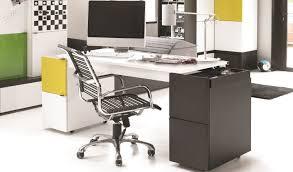 Bureau Modulable Chambre Ado Noir Et Balc Chambre Ado Young Users Destockage Bureau