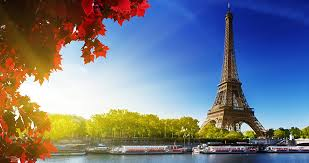 europe packages europe tours europe tours