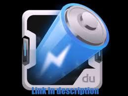 battery saver pro apk free du battery saver pro widgets 3 9 8 apk