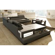 furniture using stunning vig furniture for cool home furniture modern italian furniture miami aig furniture vig furniture