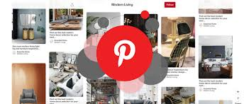 essential home decor best mid century home decor inspiration boards on pinterest