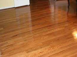 rubber wood flooring reviews tag wood rubber flooring rubber