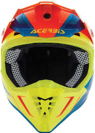 motocross helmets sale acerbis profile 3 0 snapdragon motocross helmet helmets offroad