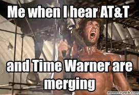 Rambo Meme - meme