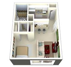 400 square foot house plans what does 400 square feet look like zauto club