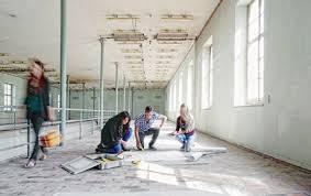 supsi dipartimento ambiente costruzioni e design architettura