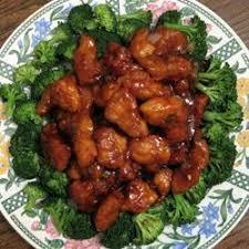 cuisine asiatique recette poulet asiatique recette amazing boulettes de poulet a la japonaise