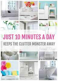 Organizing Clutter 2 organizing tips that will change your clutter forever sarah titus