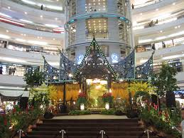 romantika home decor malaysia home decor mall malaysia says top 12 mustsee christmas mall