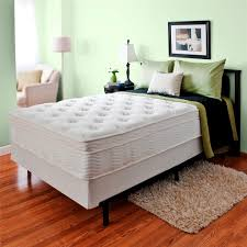 bedroom choose your right queen mattress and boxspring set for