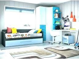 canapé lit pour chambre d ado canape lit pour chambre d ado canape lit pour chambre d ado canape