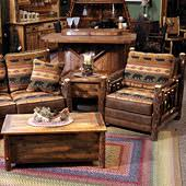 Rustic Living Room Chairs Rustic Furniture Living Room Country Living Room Furniture