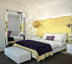 Feng Shui Home Decor Feng Shui Tips Bringing More Light Into Home Decorating