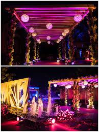Hindu Wedding Supplies 55 Best Indian Wedding Decor Inspiration Images On Pinterest