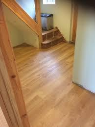 French Oak Laminate Flooring Karndean Van Gogh French Oak Edmonds Flooring