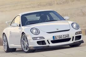2007 porsche gt3 price used 2007 porsche 911 for sale pricing features edmunds
