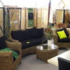horeson home decor interior and decoration gallery