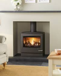 wood burning stoves blog