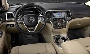 srt8 jeep interior 2016 jeep grand srt8 interior general auto