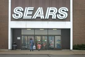 Are Barnes And Noble Stores Closing Burnsville Center U0027s Sears Store Will Close In September