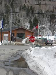 bureau de poste 5 file rené de matane bureau de poste jpg wikimedia commons