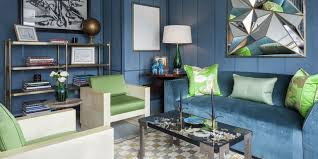 Home Colors Interior 30 Room Colors For A Vibrant Home Paint Colors For Bright