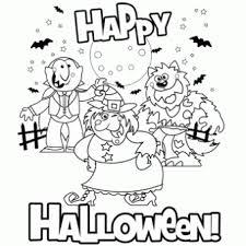 happy halloween free fun halloween oriental trading