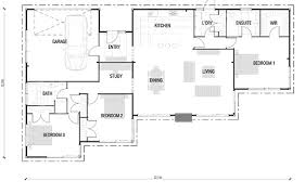 Frame House Plans Home Building Wooden Floor U0026 Timber Frame House Plans New Zealand