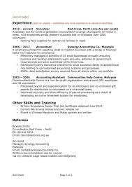 Nursing Student Resume Example by Resume Ghalambor How To Write A Cover Letter For A Job Tips On