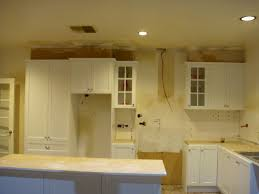 cleaning grease off kitchen cabinets paint kitchen cabinet marvelous kitchen grease grease cutter how