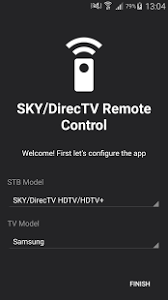 directv apk remote for sky directv android apps on play