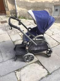 pedana inglesina pedana passeggino inglesina tutto per i bambini in vendita