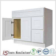 Bathroom Vanity Manufacturers by Ready Made Bathroom Cabinet Ready Made Bathroom Cabinet Suppliers