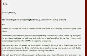 100 create cover letter for free how to do a resume for a