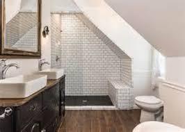 commercial bathroom design commercial bathroom design traditional bathroom chicago by