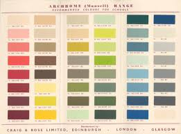 wilkos paint colour charts perfect dupont color charts paint with