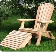 Western Red Cedar Outdoor Furniture by Kilmer Creek Cedar Outdoor Furniture Amish Crafted