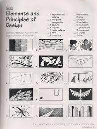 elements and principles of interior design interior design