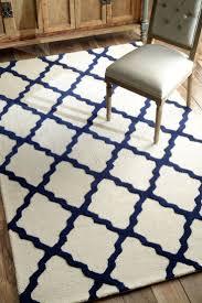 anastasia sand light blue rug 3 x 10 for blue and tan area rugs