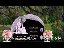 headstones houston grave headstones prices houston tx 77066