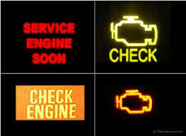what would make a check engine light go on figure 3 mil and check engine light combinations 18 scientific