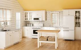 vintage kitchens designs kitchen vintage style refrigerator retro appliances 50s fridge