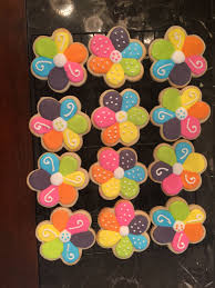 cookie party supplies pin by arriel mai on cake pop cookie decorating sugar