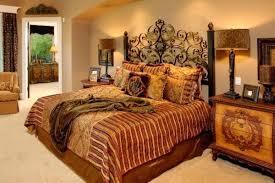 primitive bedrooms primitive bedroom paint colors home decor large size paint colors