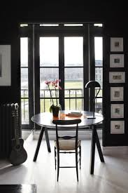 1510 best cuckoo 4 inspiration images on pinterest living spaces