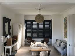 Made To Measure Blinds London Made To Measure Blinds In North London Made 2 Measure Express Ltd