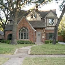 best 25 tudor house ideas on pinterest tudor house exterior