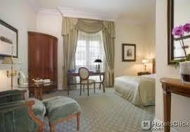 schlafzimmer kã ln fotos althoff grandhotel schloss bensberg koeln deutschland fotos