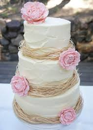 wedding cake bakery southern california the best vegan and dairy free wedding cake