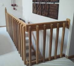 staircase wall decor stair cozy picture of interior stair decoration using rustic